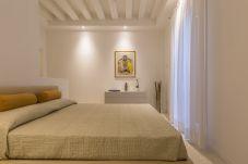 Ferienwohnung in Venedig - Wohnung für 4 Personen in San Marco