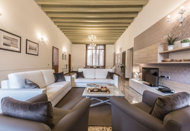 Appartement à Venezia - Ca' Del Monastero 4