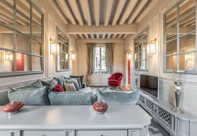 Appartement à Venezia - Ca' Dell'Opera