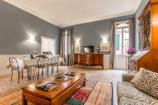 Appartement à Venise - Appartement pour 4 Personnes à San Marco