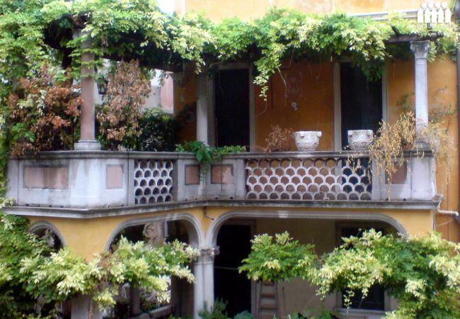 Venezia - Appartamento