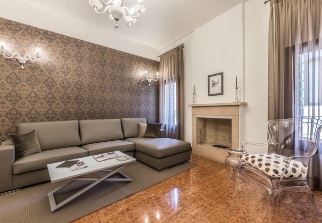 Appartamento a Venezia - Ca' del Monastero 2
