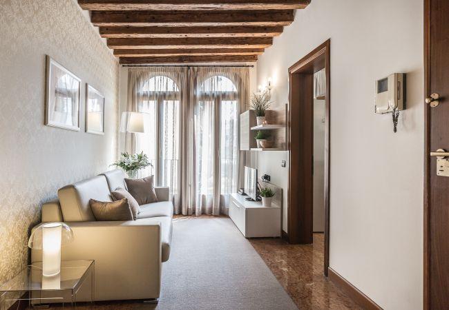 Appartamento a Venezia - Ca' Del Monastero 5