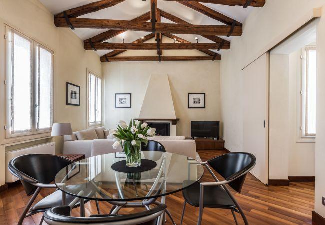 Appartamento a Venezia - Ca' Pantalon