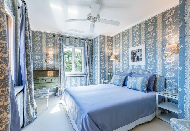 Appartamento a Venezia - La casa di Hubert De Givenchy