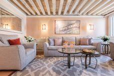 Appartamento a Venezia - Appartamento per 6 Ospiti a San Marco