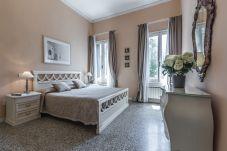 Appartamento a Venezia - Appartamento per 4 Ospiti a Dorsoduro