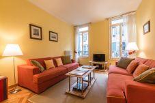 Appartamento a Venezia - Appartamento per 4 persone a San Polo.. Ca' dei Nomboli