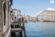 Apartment in Venice - Ca' Cerchieri 3 Canal View