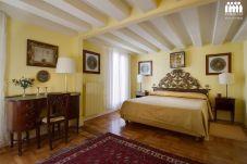 Apartment in Venice - Ca' Cerchieri Mezzanine