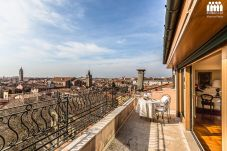 Apartment in Venice - Ca' Cerchieri Terrace