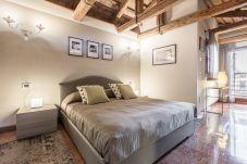 Apartment in Venice - Ca' Del Monastero 7 Collection