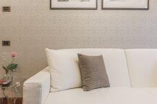 Apartment in Venice - Ca' Del Monastero 8 Collection