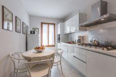 Apartment in Venice - 4 Guests Apartment in Dorsoduro