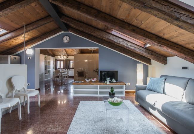 Apartment in Venezia - Ca' Del Monastero 9