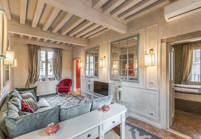 Apartment in Venezia - Ca' Dell'Opera