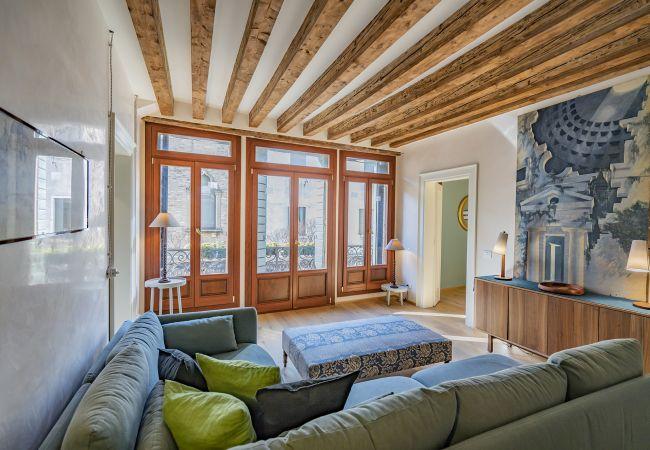 Apartment in Venezia - Ca' Delle Vele