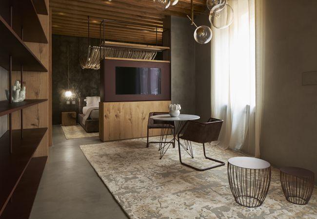 Firenze - Apartment